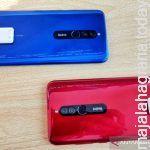 Xiaomi luncurkan Redmi 8 dan Redmi 8A dengan baterai 5000mAh
