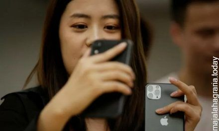 "Samsung pimpin penjualan ""smartphone"" dunia"