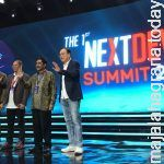 The NextDev Summit 2019 digelar, dorong ekosistem digital di Indonesia