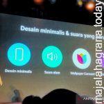 Xiaomi kenalkan sistem operasi MIUI 11