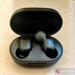 Xiaomi luncurkan wireless earbuds seharga Rp299 ribu